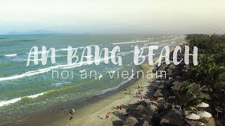 #1 BEST BEACH, VIETNAM | 2017 |