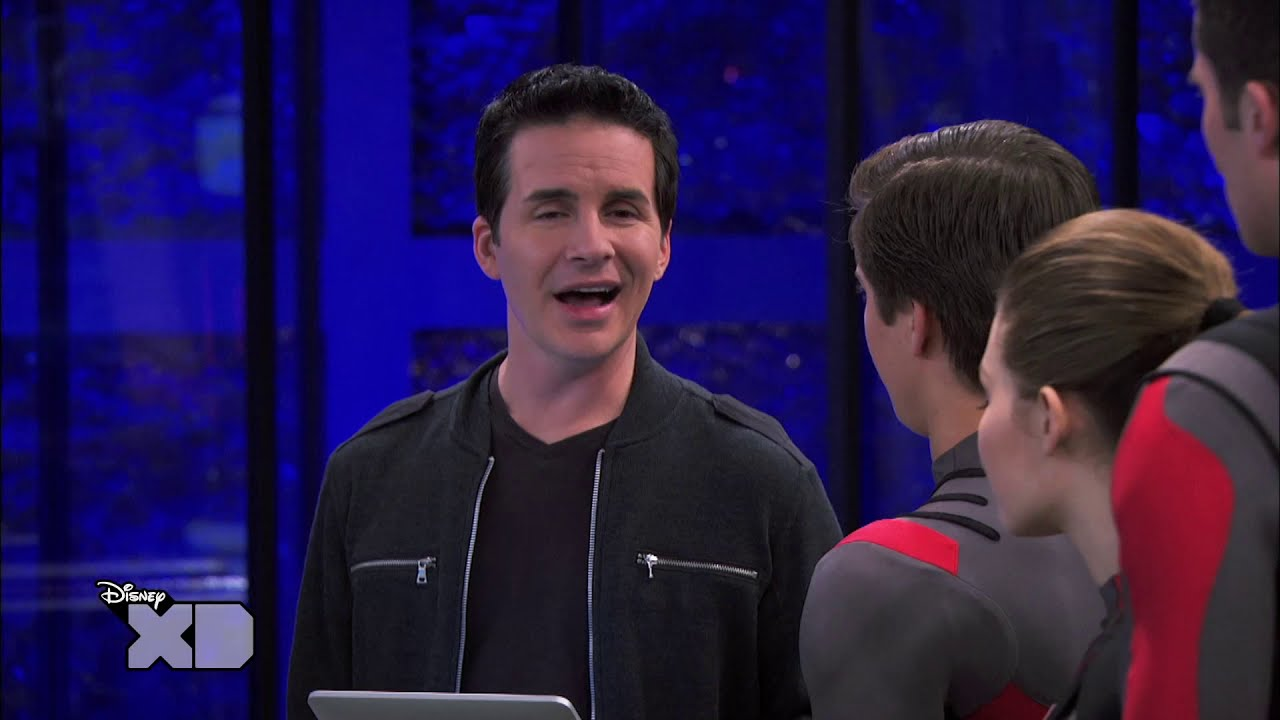 Lab rats series 2 episode 26 / Did lil master season 2 video download
