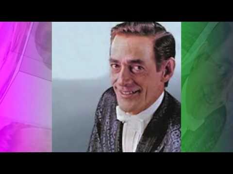 ATRIBULADO- SONORA MATANCERA- CELIO GONZALEZ