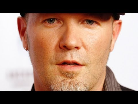 Here's Why Fred Durst Basically Disappeared