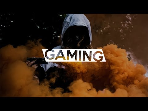 BEST MUSIC MIX 2018   ♫ Gaming Music ♫   Dubstep, EDM, Trap, House Electronic   #8