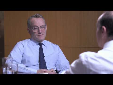 Risk Management with Ian Schapiro (Full Video)