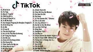 Lagu Mandarin 2020 Top 40 Lagu Tik Tok Mandarin Lagu Populer KKBOX Enak Didengar Waktu Santai