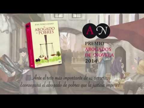 Vidéo de Juan Pedro Cosano