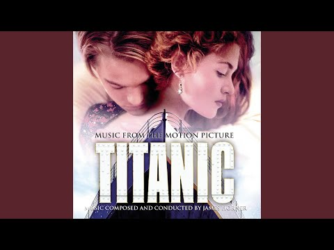"""My Heart Will Go On (Love Theme from """"Titanic"""")"""