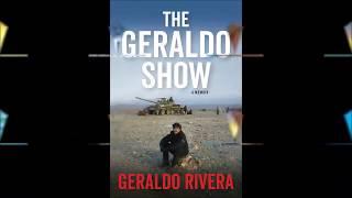 The Geraldo Show by Geraldo Rivera
