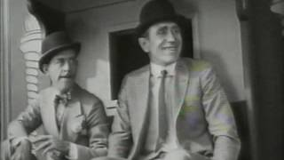 En00 Harold Lloyd   The Kid Brother 1927 VHS