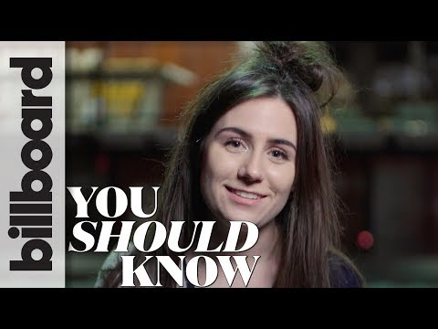 13 Things About Dodie You Should Know! | Billboard