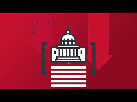 TaxSlayer Tax Tips: Tax Reform and How It Affects You