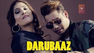 Darubaaz – Magical – Aannie Kadam