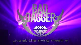 Bad Dagger - Prologue (Live at Dagger's Ball 2017)