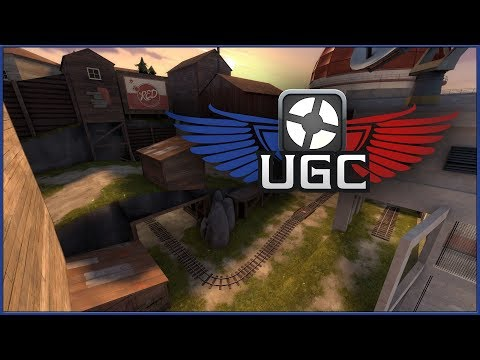 UGC EU HL Plat S25 W7: Suffocating Rubber Rabbits vs. Xenon