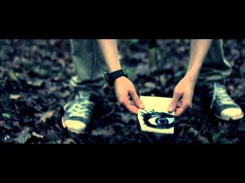 LIONT - Zu viele Wolken (Offical Video by KAYEF)