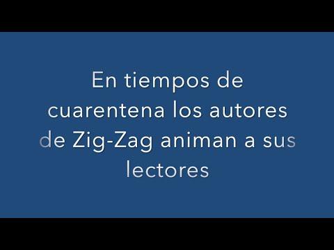 Vidéo de Angélica Dossetti