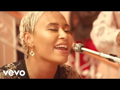 Emeli Sandé - Highs & Lows (Official Video)