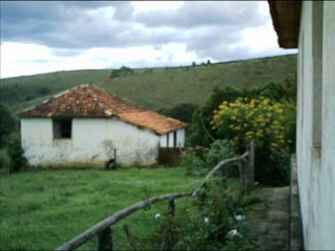 Baixar Fazendas de Minas Gerais audio Zé Geraldo Gilberto
