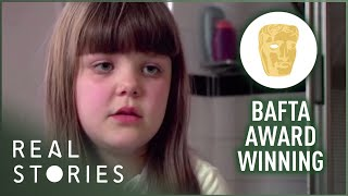 Evicted: The Hidden Homeless (BAFTA-WINNING DOCUMENTARY) - Real Stories