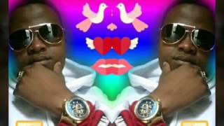 Darasa new song 2017-pesa makaratasi