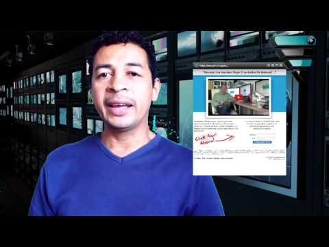 Membership Club   Testimonio Javier Renteria
