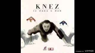 Knez - Vrati se - (Audio 1996)