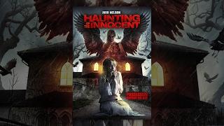 Haunting of the Innocent | Full Horror Movie