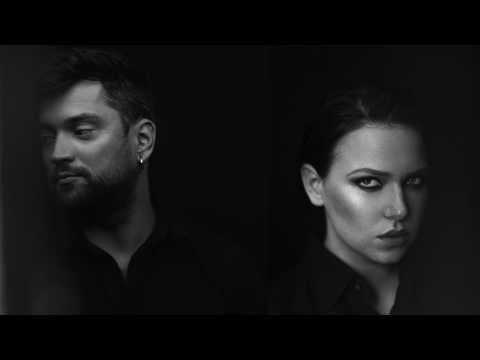 Leon Somov & Jazzu - Moments
