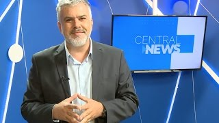 Central News 22/10/2016