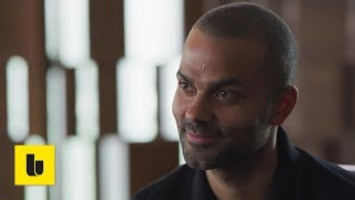 Spurs icon Tony Parker at peace with retirement: 'I'm not going to miss basketball' | The Undefeated