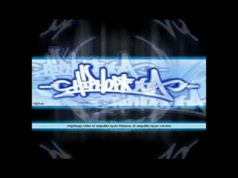 Baixar hip hop tuga PORTO VS. LISBOA.flv
