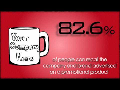 Reach  Recall — How Promotional Products Compare.mp4