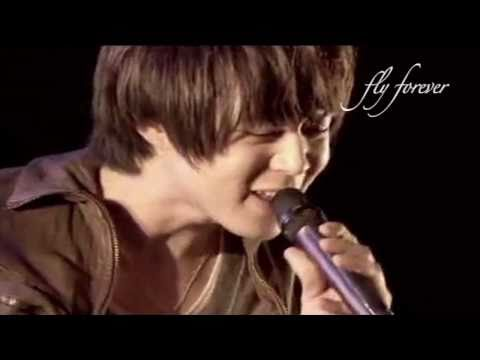 TVXQ's Best - Ballads Collection [subbed]