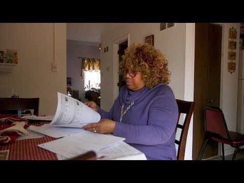Sharon Clark, Cancer Survivor & LLS Advocate enrolled in Medicare at time of treatment