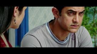 Taare Zameen Par Emotional Soundtrack (2007) - Aamir Khan