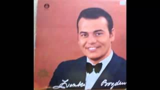 Zvonko Bogdan - Milica je vecerala - (Audio 1973) HD