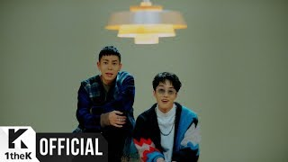 [MV] Loco(로꼬) _ It's been a while(오랜만이야) (Feat. Zion.T)