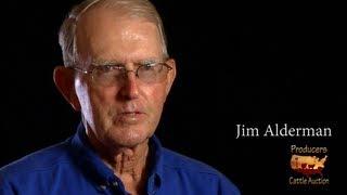 Jim Alderman