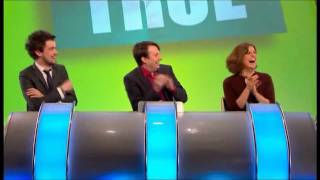 Would I Lie to You S05E01