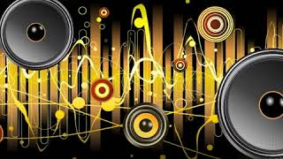 MickJay - Dance/GBX Anthems April 19