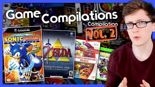 game-compilations-compilation-vol-2-scott-the-woz.jpg