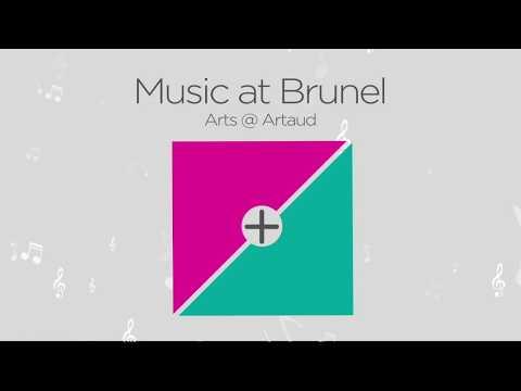 """Personal Emergency Plan"" / ""The Rain"" - Arts @ Artaud | Music at Brunel"