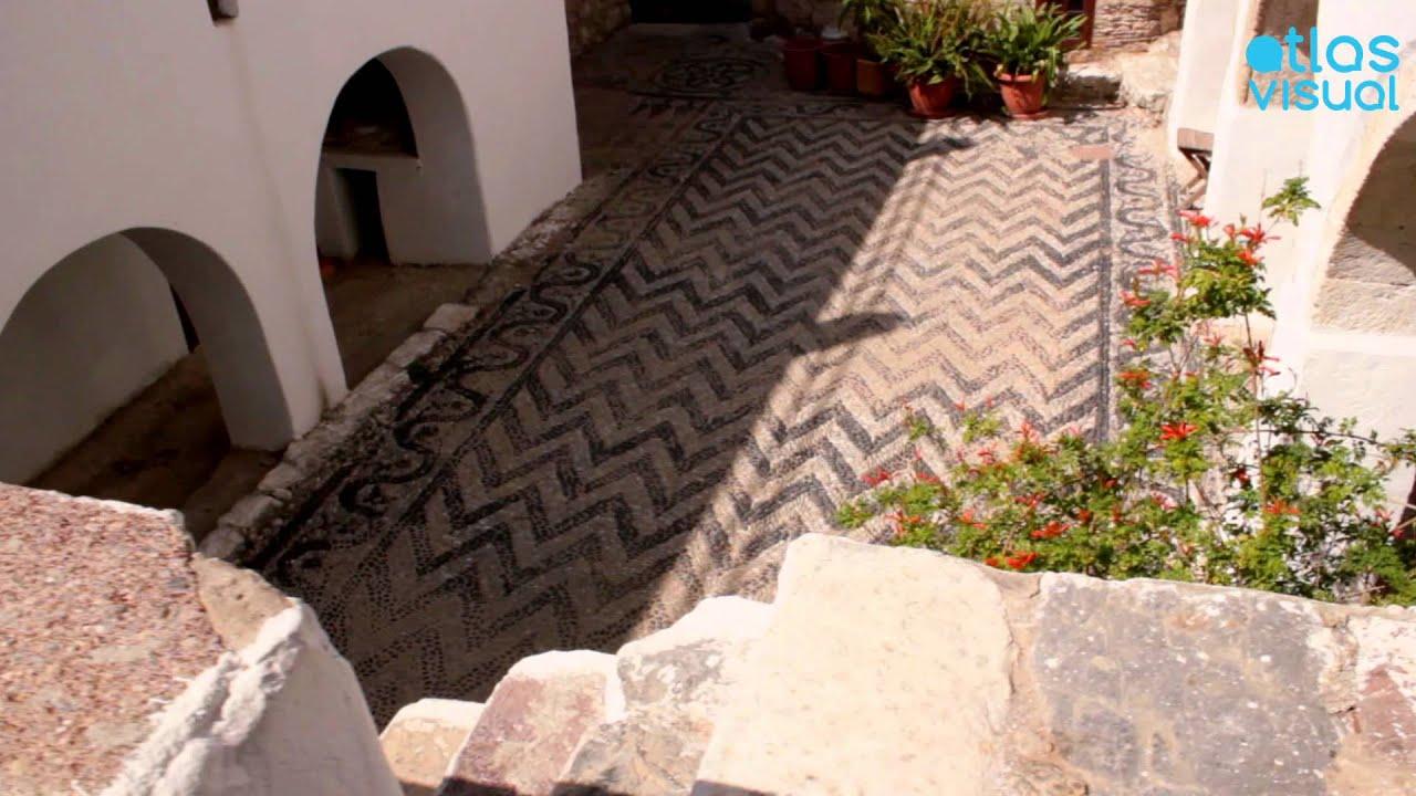 Agios Panteleimonas Tilos