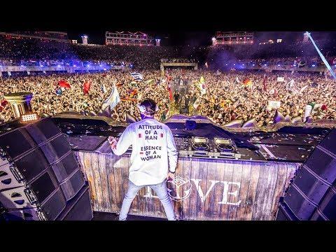 Alesso   Tomorrowland 2017 (Full Set LIVE)