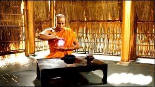 Phim đặc sắc về Đức Phật - Con đường giác ngộ 05