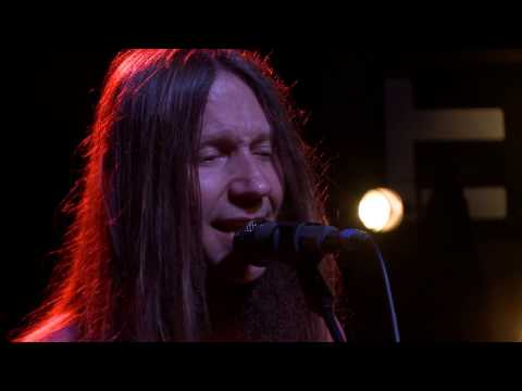 Blackberry Smoke with Bob Weir - Mississippi Half-Step Uptown Toodeloo