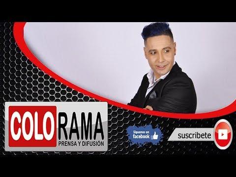 DAMIAN LESCANO - Sigue Tu Camino (vivo)