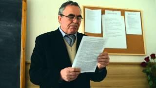 Declarație-apel a Asociaţiei PRO ROMÂNIA