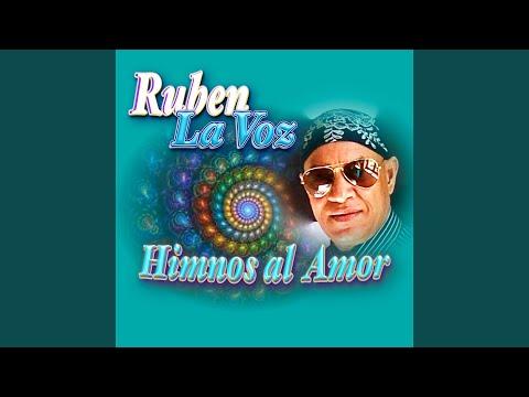 Ruben La Voz - Que Dime Que Que
