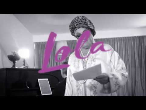 Lola - teaser