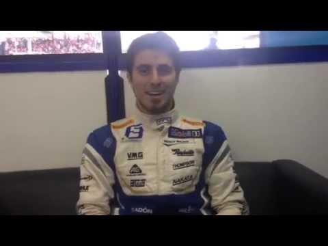 F3 Brasil, etapa de Interlagos: Bruno Etman fala sobre quarta etapa da temporada