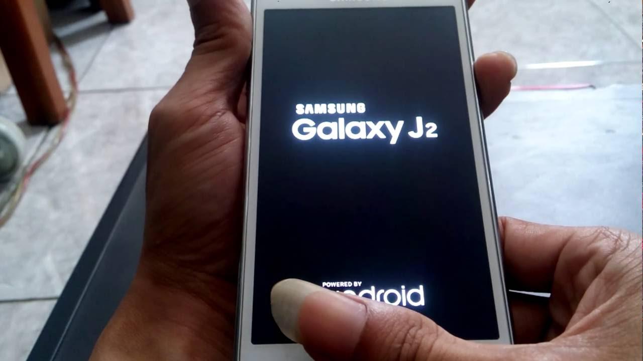 35+ Ide Cara Hard Reset Samsung J2 Prime Lupa Pola ...
